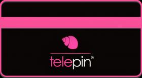 Telepin