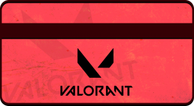 Valorant Points