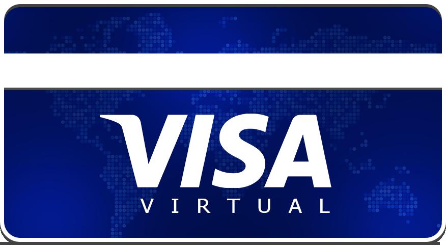 """Visa"""""""