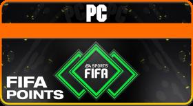 FIFA 21 Points Origin