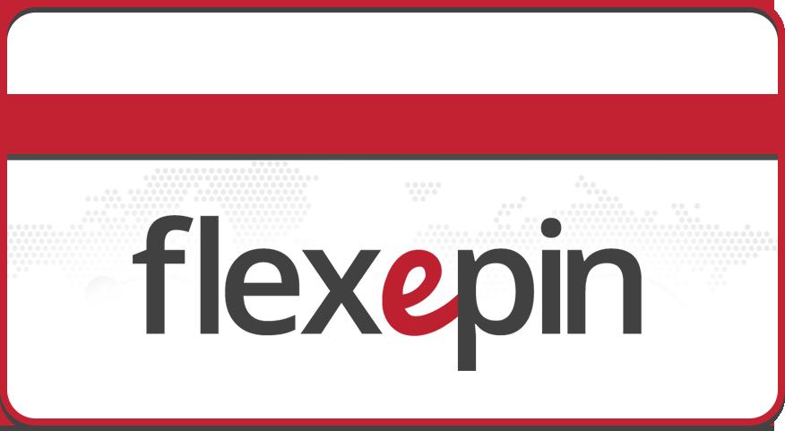 FlexePin